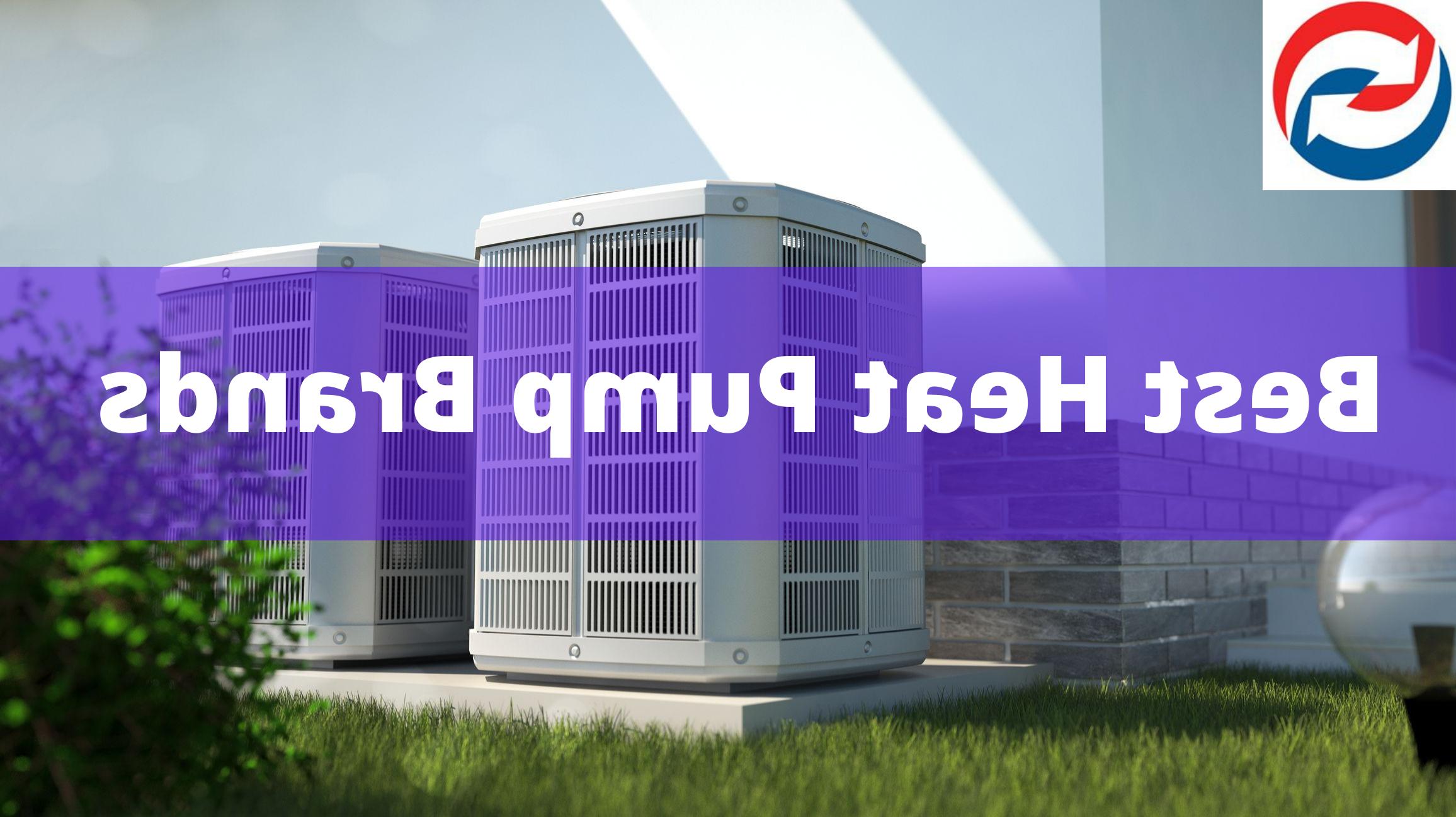 Quel chauffage choisir pour une maison neuve 2021 ?