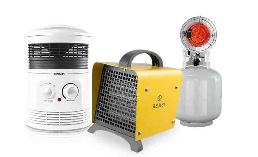 Quel est le meilleur chauffage pour une maison neuve ?