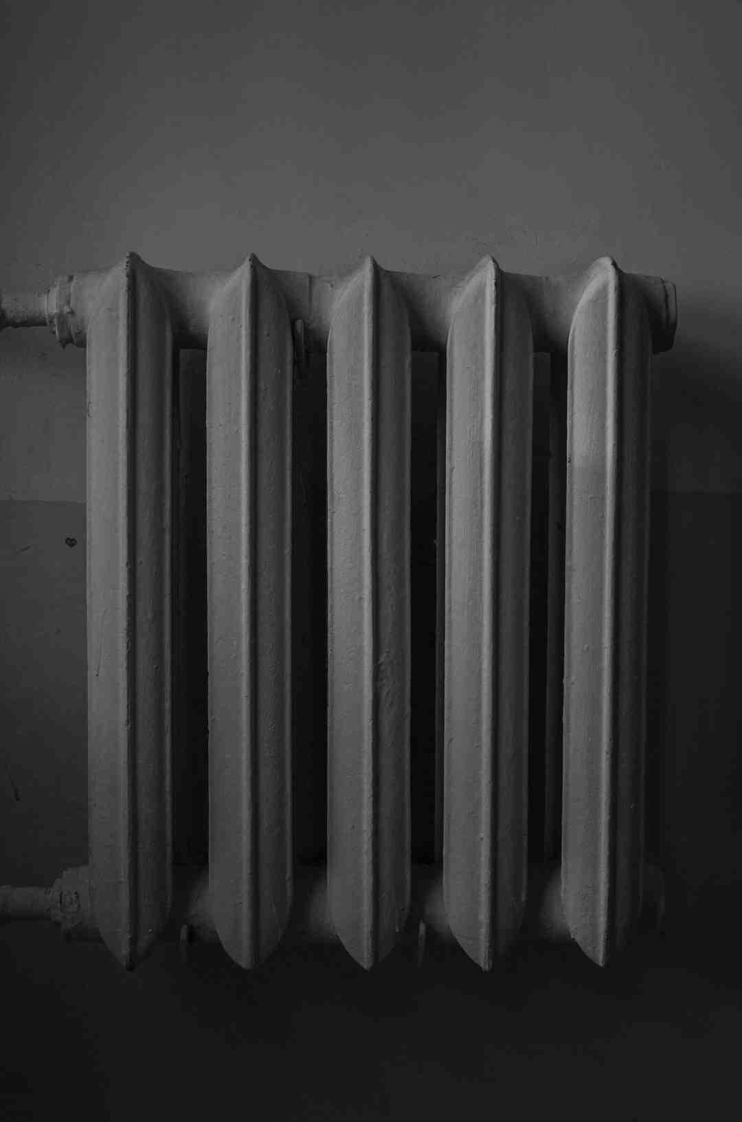 Quel système de chauffage RT 2020 ?